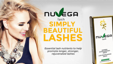 nuvega lash reviews