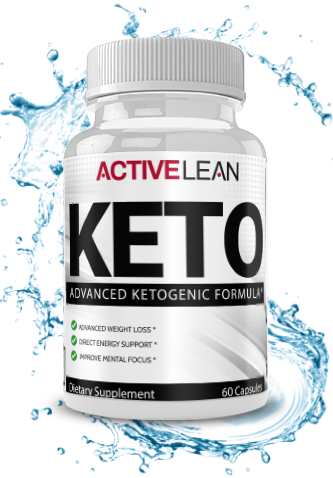 Active Lean Keto