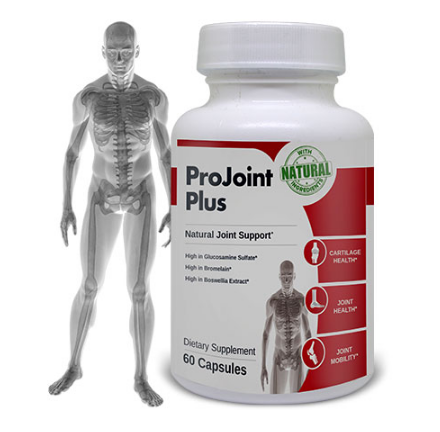 projoint plus where to buy