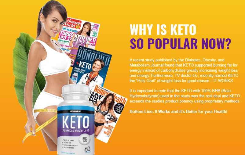 keto prime diet south africa