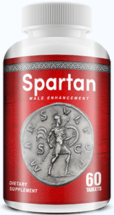 Spartan Male Enhancement